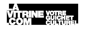 logo_lavitrine