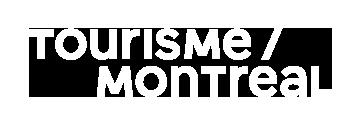 logo_tourismemontreal