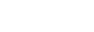 logo_metro1
