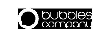 logo_bubbles