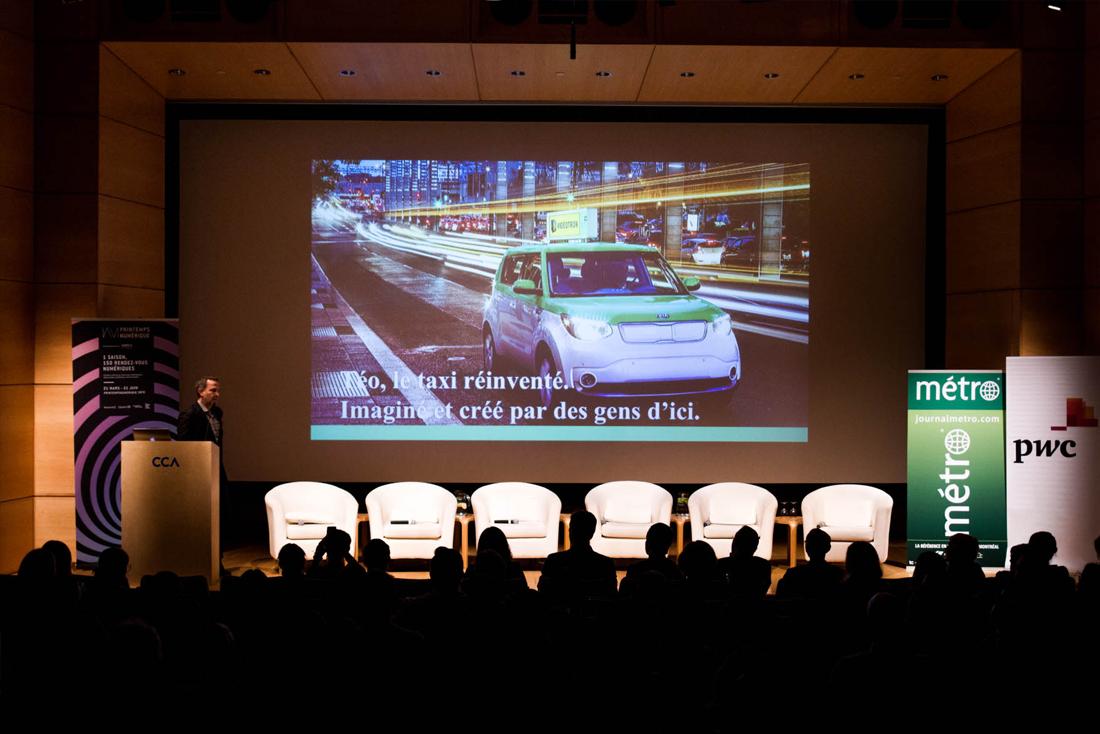 intersectionsmtl com | Vol  1: City & digital
