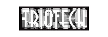 Logo_Triotech